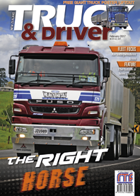 NZ_TD_Feb17_Cover.jpg